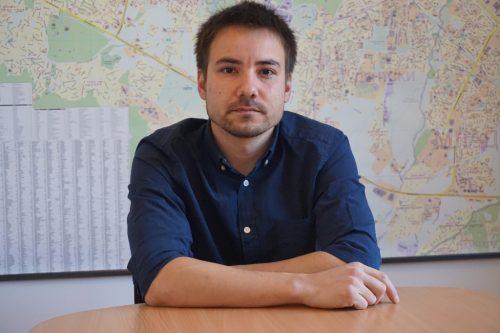 Васил Сугарев