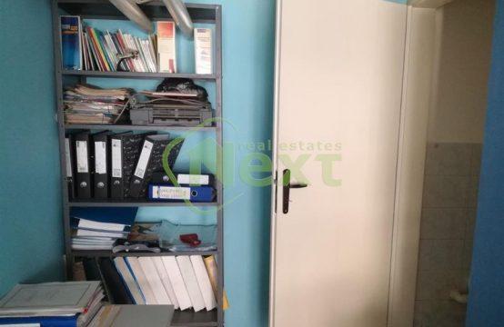 Офис 19 кв.м