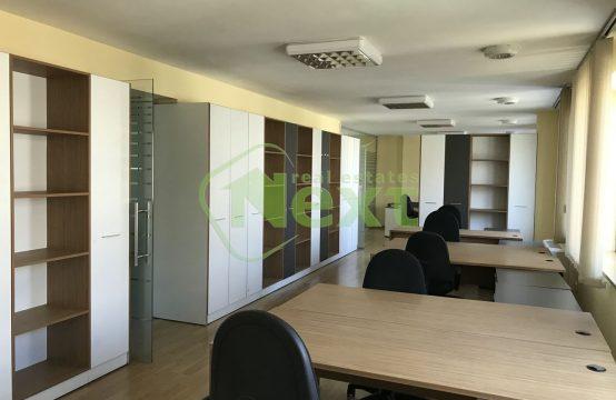 Офис 230 кв.м